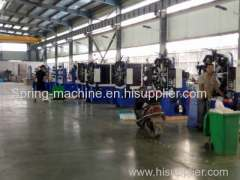 ZHEJIANG CNC MACHINE CO., LTD