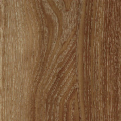 Non-Slip Waterproof Oak Wood Look Luxury Vinyl Plank Luxury Vinyl Tile Flooring