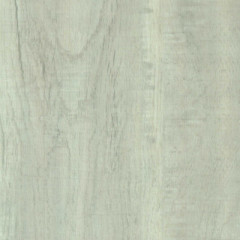 3mm 4mm 5mm PVC Click Luxury Vinyl Tile Plank LVT LVP Vinyl Flooring