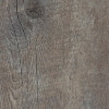 5mm Rigid Core Driftwood Grain Waterproof PVC Click SPC Vinyl Plank Flooring