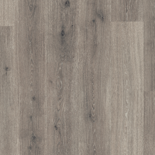 4mm Waterproof Oak Wood Look PVC Click Luxury Vinyl Tile Flooring LVT Floor