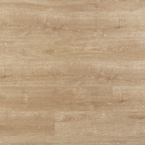 100% Virgin Waterproof Wood Grain Luxury Vinyl Tile LVT LVP Vinyl Flooring
