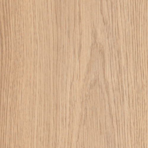 100% Virgin E1 Waterproof PVC Click WPC Vinyl Flooring