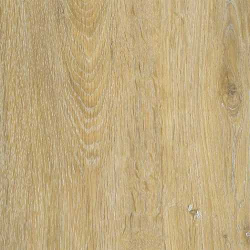 Virgin Carb Waterproof Beach Oak Wood Look WPC Vinyl Flooring - Vinyl flooring manufacturers usa