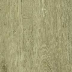 100% Virgin Carb2 Waterproof Beach Oak Wood Look WPC Vinyl Flooring USA & Canada