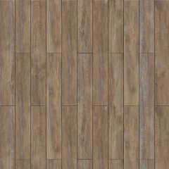 Embossed Anti-Slip Wear Resistant PVC Click LVT Vinyl Flooring