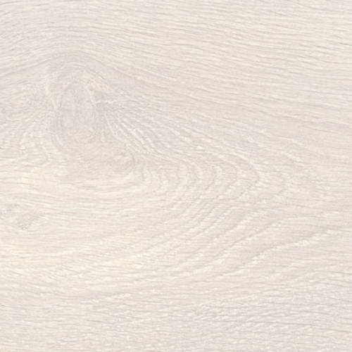 Natural Classic Oak Collection Super Durable PVC Click LVT Vinyl Flooring