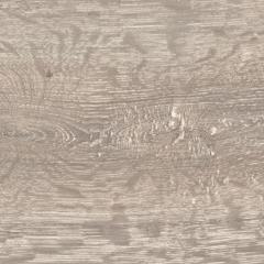 Natural Classic Oak Collection Super Durable PVC Click LVT Vinyl Flooring