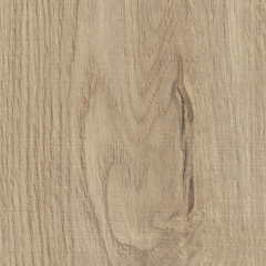 4mm 5mm Thickness High Density Waterproof 100% Virign SPC Flooring Vinyl Plank