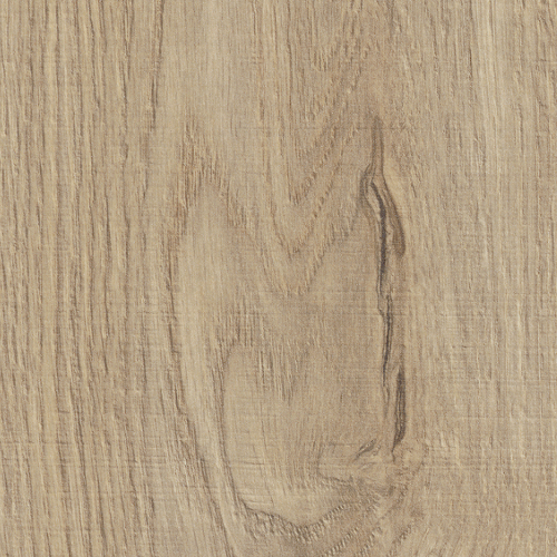Oak Collection Waterproof Vinyl Rigid Core Click Lock SPC Vinyl Flooring