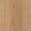 Waterproof SPC Vinyl plank flooring with V-GROOVE paint