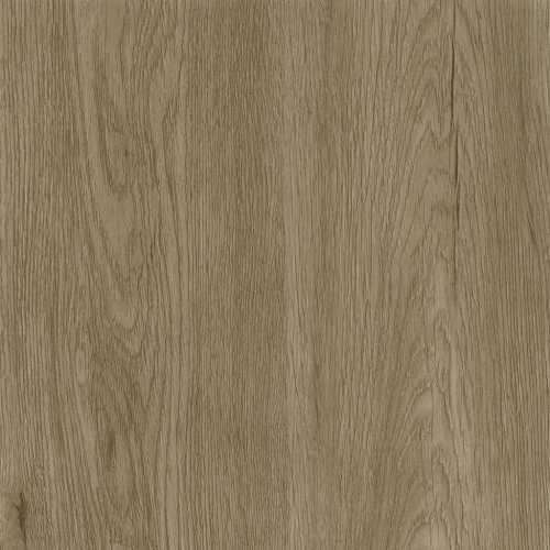 Brown Grey Black and White Oak Wood Look PVC Luxury Vinyl Flooring