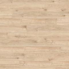 4mm 5mm Thick Waterproof Luxury Vinyl Tile Wood Flooring with 1mm EVA Underlay