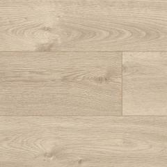 Classic Oak Wood Look Luxury Vinyl Tile Luxury Vinyl Plank Flooring