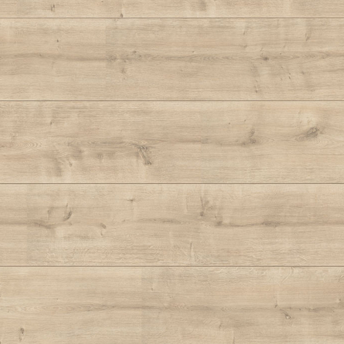 Waterproof PVC Click Verdon Oak Wood Effect 5.5mm WPC Vinyl flooring with EIR Surface