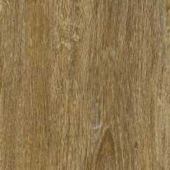 6.5mm Thick 0.5mm Wear Layer Waterproof European Oak Wood Look PVC Click WPC Vinyl Flooring