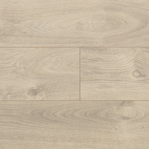 Unilin Click Rigid Core Waterproof SPC Vinyl Flooring with Oak Wood Grain Surface