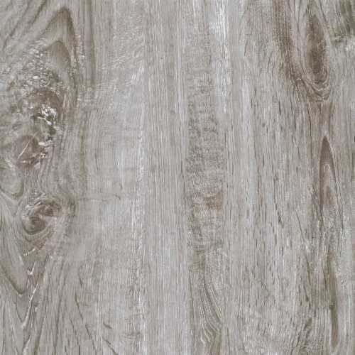 Indoor 7.5mm WPC Vinyl Flooring with Oak Wood Grain Texture Surface
