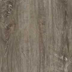 Indoor 7.5mm WPC Vinyl Flooring with Oak Wood Grain Texture Surface