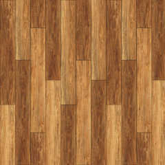 Indoor 100% Waterproof Acacia Wood Look WPC Vinyl Flooring Plank