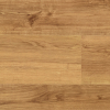 Luxury Carb2 Waterproof Smoked Oak Wood Look Click WPC Vinyl Flooring Plank