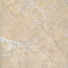 Waterproof Vinyl Click Tile 7mm WPC flooring with Realistic Stone Texture Surface