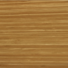 Waterproof AC4 Click Bamboo Texture Wood Laminate Flooring