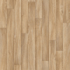 Best-Selling 3.5mm Indoor Oak Collection PVC Click Luxury Vinyl Flooring
