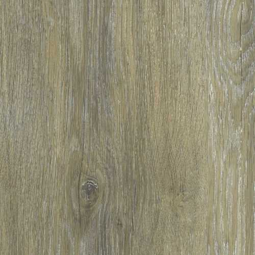 12mm Waterproof Oak Wood Look Laminate Flooring with EIR Surface