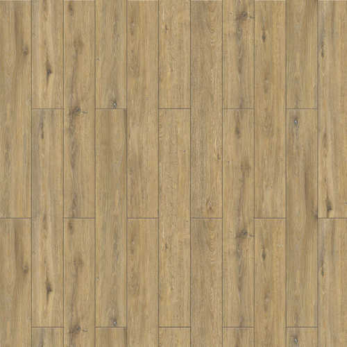 8mm Waterproof White Oak Wood Laminate Flooring