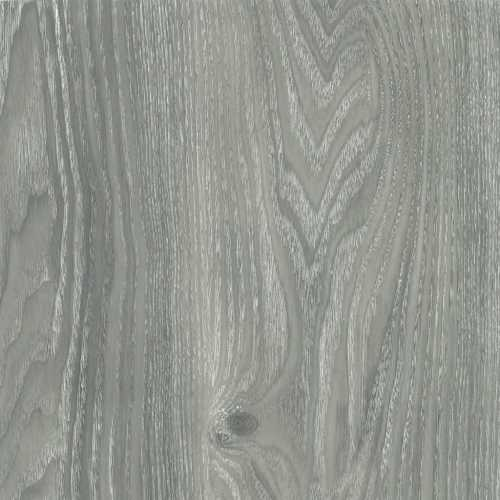 "Luxury 4mm Thickness 6"" x 48"" Wood Grain Waterproof SPC Vinyl Flooring"