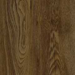 Supreme Waterproof Click Gray 7mm WPC Vinyl Flooring with Cork Back
