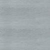 0.3mm Wear Layer PVC Vinyl Click Waterproof SPC Flooring Plank with Random Width
