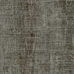 Sawtooth Collection 4mm 5mm Waterproof Rigid Core SPC Vinyl Flooring