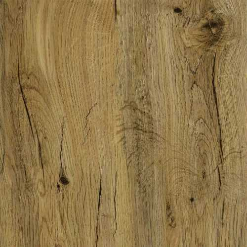 Rustic Oak Collection 2mm 3mm Thick Dry Back Luxury Vinyl Flooring