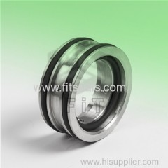 FRISTAM MECHANICAL SEALS SEAT