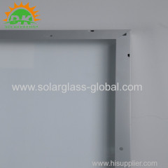 250W 260W 300W 270W Aluminum frame for solar panel