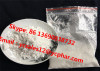 Steroid powder Nandrolone Cypionate / Nandrolone Cyp Powder