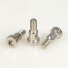 High quality bolt and nut
