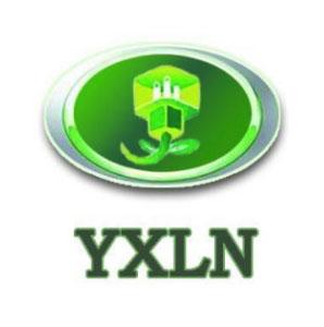 Guangzhou Yixiu Lvdian Energy Technology Co.,ltd