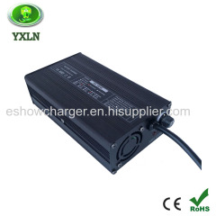 24v 5a mobility scooter battery charger