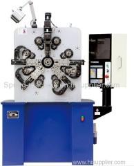 M2-M16 M10-M20 CNC8322A CNC screw sleeve machine