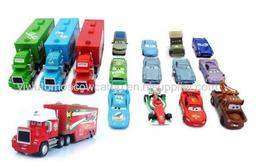 Kids electric toy cars for baby