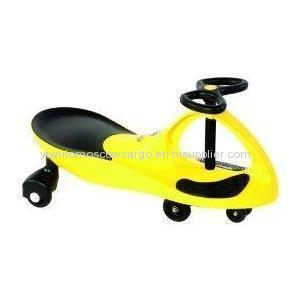 Car Kids for Kids Electric Toy Car To Drive