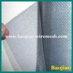 Aluminum Wire Netting Mesh