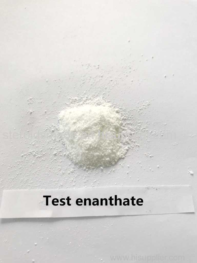 InjectableTest Enanthate Androtardyl Atlatest Everone Test heptylate Test heptanoate Androtardyl Testanthate