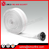 Fire Hose For Fire Hose Reel Box