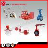Fire Fighting Fire Sprinkler System