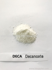 Stanolon DHT Powder DECA Injectable Steroids For Fast Muscle Growth