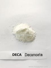Nandrolon Decanoate Powder DECA Duraboline